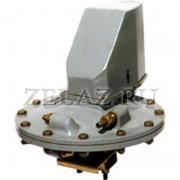 Сигнализатор разности давлений ССРД-0,045/15 - фото