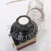 Терморегулятор MMG 5271 - фото №1