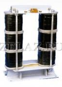 Трансформаторы тока ТНШ-0,66 - фото
