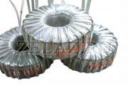 Тороидальный трансформатор ТПН 500/12 - фото