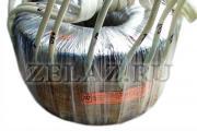 Трансформатор ТПНС2 2000/5(380)А - фото