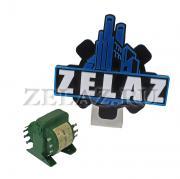 Трансформатор ТА142-220-400