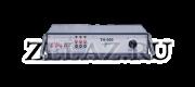 Фото Трехфазный трансформатор напряжения ТН–600