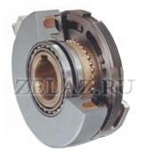 Многодисковая электромагнитная муфта Type 512 - фото