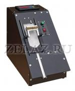 Устройства для контроля смываемости Константа УДС2 - фото