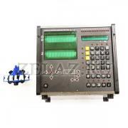 Устройство цифровой индикации К525