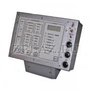 Устройство сигнализации и управления УСУ-Д-1М-03