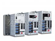 Микропроцессорные устройства УЗА-10РС - фото
