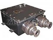 Выключатель ВРВ-150М, ВРВ-150М2 - фото