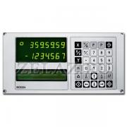 Внешний вид устройства ВС5224