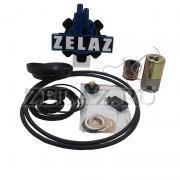 Ремкомплект для сатураторно-водоохладительного аппарата СВА-2С