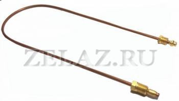 Трубка запальника серии SIT 140, 150 код 100-046 - фото