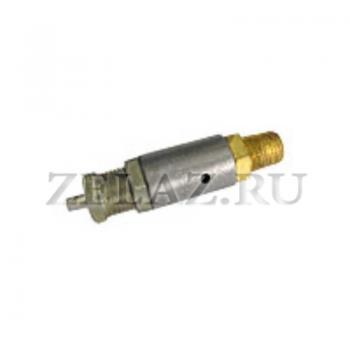 Клапан предохранительный 200-3515050-01 фото 1