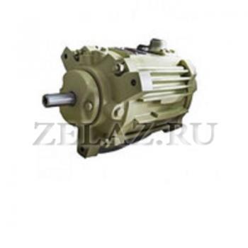 Двигатель асинхронный 3 ДМГ100L2-ОМ5 фото 1