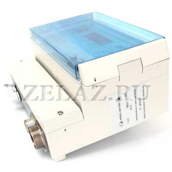 Газоанализатор Дозор-С-2 вид сбоку