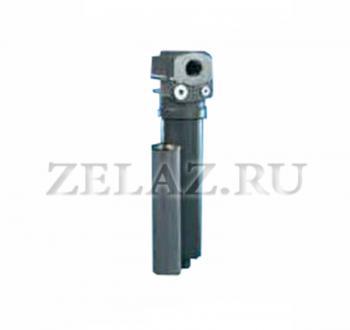 Картридж фильтра давления FD-1-06u