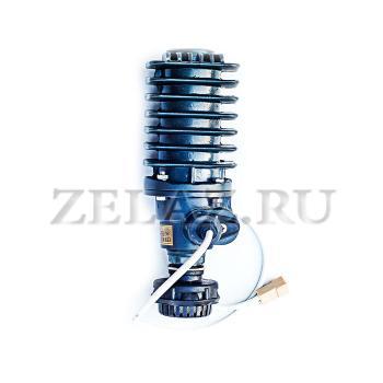 Клапан А01.04.000-02 - фото