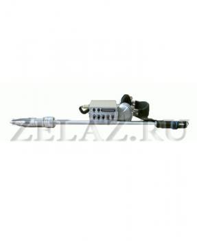 Акустический течеискатель Аист-7 - фото