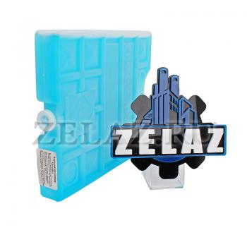 Аккумулятор холода M 20 - фото 2