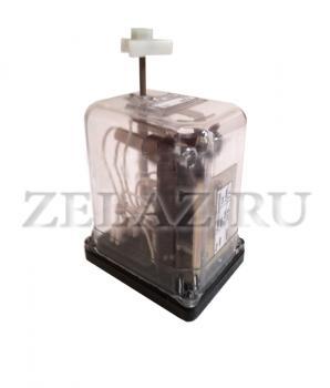 Коммутатор тока бесконтактный БКТ-2М - фото