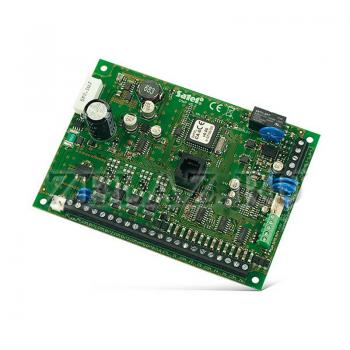 Приемно-контрольный прибор CA-6 P - фото