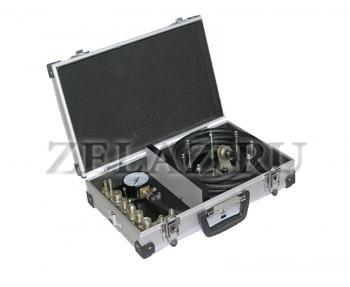 Прибор для измерения давления С0112 - общий вид
