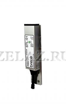 Датчик прозрачной этикетки STL-01 - фото