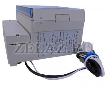 Сигнализатор-анализатор газов ДОЗОР-С-4