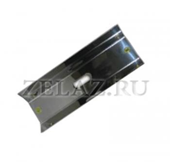 Рефлектор ECR (отражатель) - фото