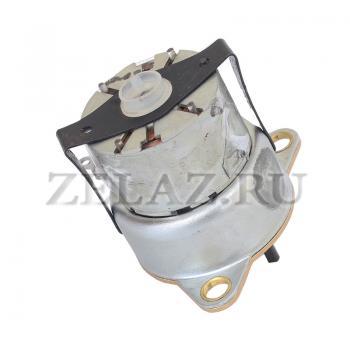 Электродвигатель ДСОР 32-15-2 УХЛ - фото
