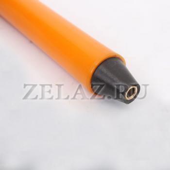 Фото 2 карандаша маркировочного электроискрового RD-200H