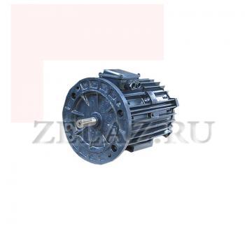 Двигатели ДМ2ШН 80 - фото