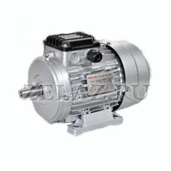 Двигатели асинхронные ДФВ фото 1
