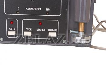 ИДК-1М Измеритель - фото