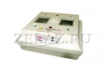 Инкубатор ИБМ-30 Э - фото