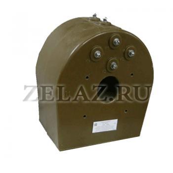 Трансформатор нагрузочный ИЛТ-10 - фото