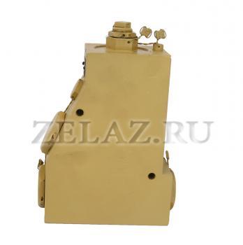 Предохранительный клапан КП-10, КП-20
