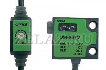 Оптические датчики UM - фото
