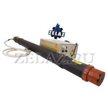 Газовый лазер ЛГН-111 - фото 4