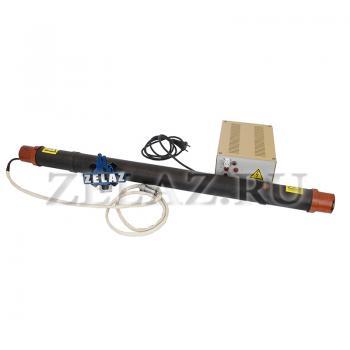 Газовый лазер ЛГН-111 - фото 2