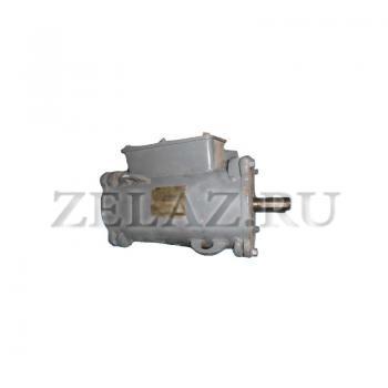 Электродвигатель МАП 421-4Д02 - фото