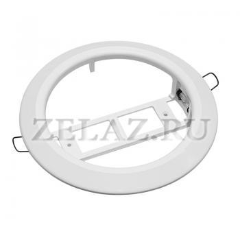 Монтажное кольцо К-10 - фото
