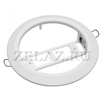 Монтажное кольцо К-МК - фото