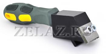 Адгезиметр-нож многолезвийный NOVOTEST АН-1 - фото