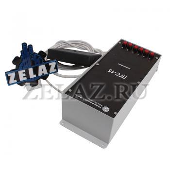 Приборы громкоговорящей связи ПГС-15-600 - фото 2