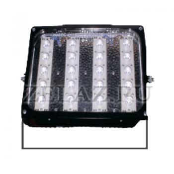 Прожекторы ДО 30С-45-01 - общий вид