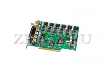 Регистратор переговоров DTR-05-PCI - фото