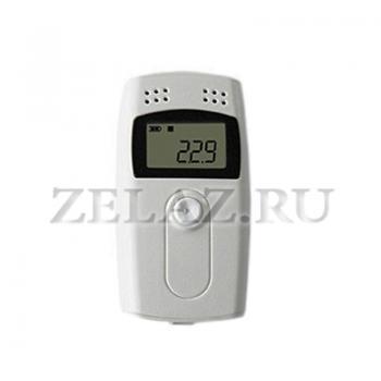 Регистратор температуры воздуха RC-4 - фотто