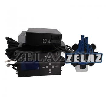 Блок управления AIR BIO - фото 2