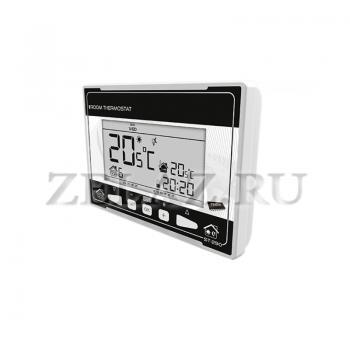 Регулятор температуры TECH ST-290 v3 - фото